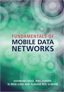 MobileDatabook